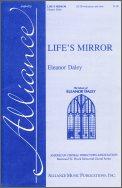 Life's Mirror