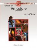 Amadare (Raindrops)