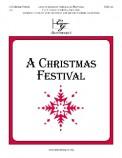 Christmas Festival, A