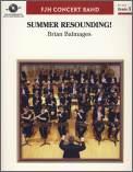 Summer Resounding