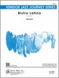 Bistro Latino