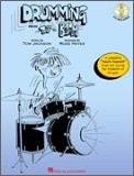 Drumming From Top To Bottom (Bk/Cd)