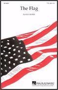 Flag, The