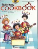 Harmony Cookbook