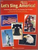 Let's Sing America