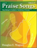 Praise Songs Vol 3