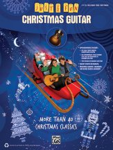 Just For Fun Christmas Guitar