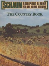 The Country Book