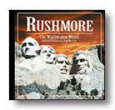 Rushmore (Cd)