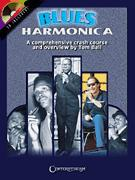 Blues Harmonica A Comprehensive Crash C