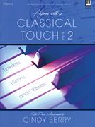Hymns With A Classical Touch Vol 2