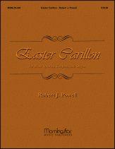 EASTER CARILLON (W/ORGAN)