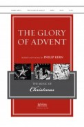 Glory of Advent, The