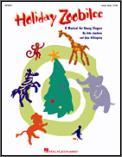 Holiday Zoobilee