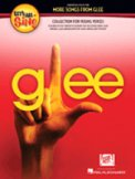 Let's All Sing More Songs From Glee