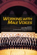 Working With Male Voices (Dvd)