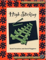 High Sticking