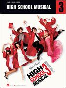 High School Musical 3 - The Boys Are Back