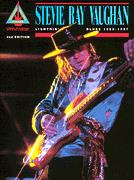Stevie Ray Vaughan: Lookin' Out The Window