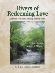 Rivers of Redeeming Love