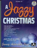 Jazzy Christmas Vol 129