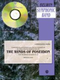 The Winds Of Poseidon
