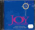 Joy To The World (Cd)
