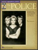 The Police (Bk/Cd)