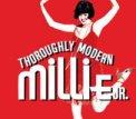 Thoroughly Modern Millie Jr (Audio Sampl
