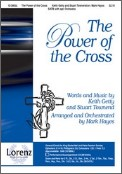 Power of The Cross, The