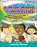 Wide World of Webvisits, A