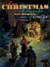 FOUR CHRISTMAS CAROLS