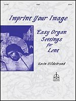 IMPRINT YOUR IMAGE