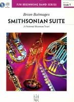 Smithsonian Suite