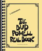 Bud Powell Real Book