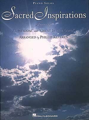 SACRED INSPIRATIONS