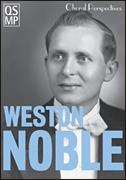 Weston Noble Perpetual Inspiration (Dvd)