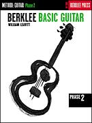 Berklee Basic Guitar-Phase 2