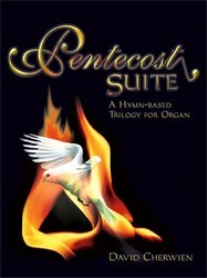 PENTECOST SUITE