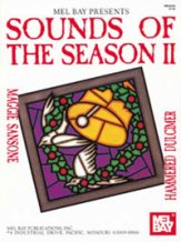 Sounds of The Season 2