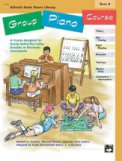 Group Piano Course Bk 3