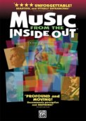 Music From The Inside Out (Dvd)