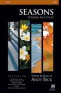 Seasons (A Choral Song Cycle)