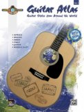 Guitar Atlas