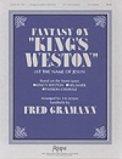 Fantasy On King's Weston
