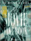 Movie Fake Book