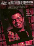 Jack Dejohnette Collection, The