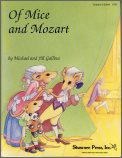 Of Mice and Mozart