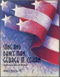 Song and Dance Man: George M Cohan