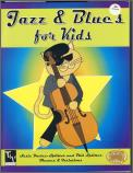 Jazz & Blues For Kids